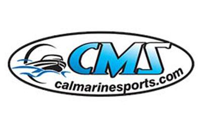 California Marine Sports