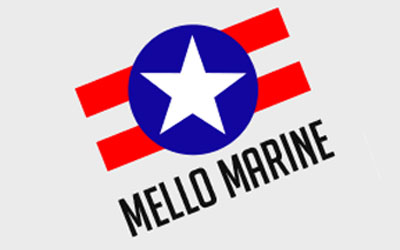 Mello Marine