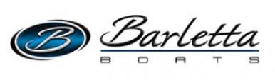 Barletta Sports Pontoon Boats