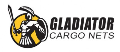 Gladiator Cargo Nets