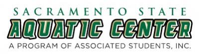 Sacramento State Aquatic Center