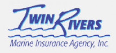 Twin Rivers Marine Insurance