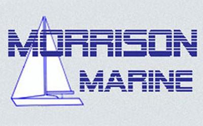 Morrison Marine