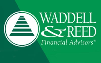 Waddell & Reed Inc